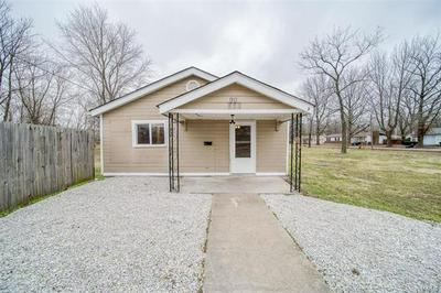 90 S CARSON ST, St James, MO 65559 - Photo 2