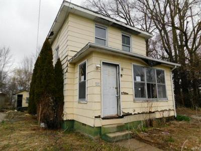 269 N 2ND ST, Livingston, IL 62058 - Photo 1