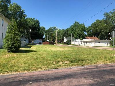 600 WABASH AVE, Belleville, IL 62220 - Photo 2
