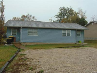 1103 THOMPSON DR, Doniphan, MO 63935 - Photo 1
