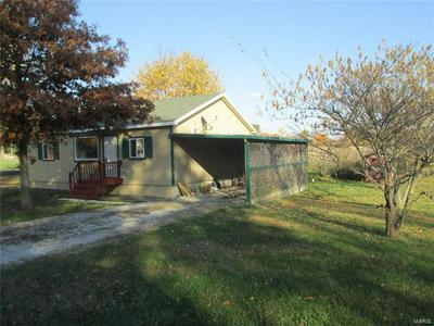 21700 N HARBOR DR, Carlyle, IL 62231 - Photo 2