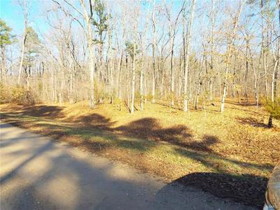 13 CANYON ESTATES RD, Piedmont, MO 63957 - Photo 1