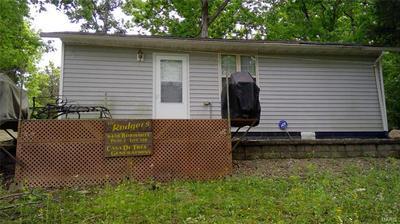 6458 BOBWHITE LN, French Village, MO 63036 - Photo 2