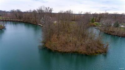 67 SOUTH SHORE DRIVE, Worden, IL 62097 - Photo 2