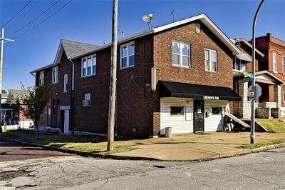 4552 PENNSYLVANIA AVE, St Louis, MO 63111 - Photo 1