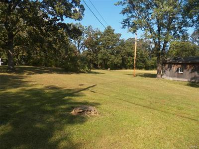 617 FOREST AVE, Cuba, MO 65453 - Photo 1