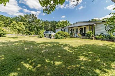 5590 BEAR CREEK RD, House Springs, MO 63051 - Photo 2