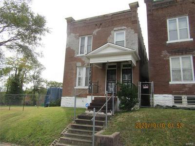 5940 WABADA AVE, St Louis, MO 63112 - Photo 1
