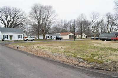 616 S JACKSON ST, MILLSTADT, IL 62260 - Photo 1