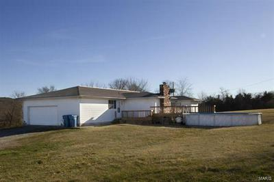 1845 BELL HILL RD, Cobden, IL 62920 - Photo 1
