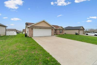 1649 ENTERPRISE CT, Jackson, MO 63755 - Photo 2