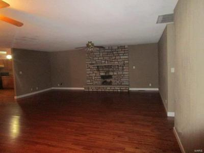 39427 STATE HIGHWAY WW, MALDEN, MO 63863 - Photo 2