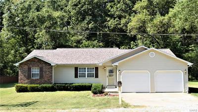 729 DUTCH HOLLOW RD, Belleville, IL 62223 - Photo 1