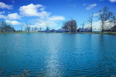24 LAKEWOOD CT, Collinsville, IL 62234 - Photo 2