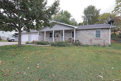 739 ROSAMUND ST, Jackson, MO 63755 - Photo 1