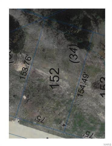 216 S RIDGE CT, Union, MO 63084 - Photo 1