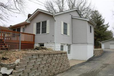 6505 OLD SAINT LOUIS RD, Belleville, IL 62223 - Photo 2