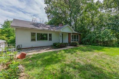 1216 MILLER RD, Imperial, MO 63052 - Photo 2