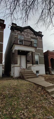 5216 LOUISIANA AVE, St Louis, MO 63111 - Photo 2