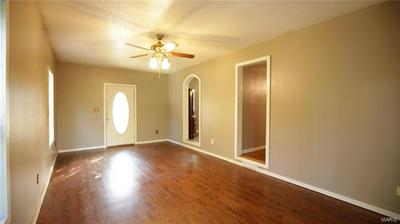 2929 LOOKOUT TRL, Pevely, MO 63070 - Photo 2