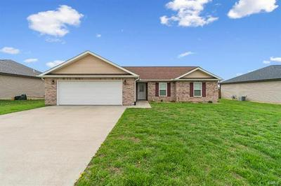 1649 ENTERPRISE CT, Jackson, MO 63755 - Photo 1