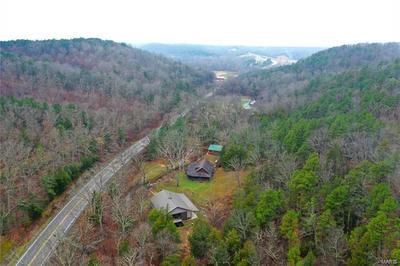 1005 E HIGHWAY 8, Steelville, MO 65565 - Photo 1