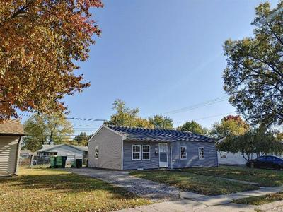 3008 EDGEWOOD AVE, Granite City, IL 62040 - Photo 2