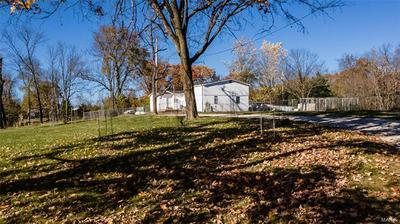 4684 W FOUR RIDGE RD, House Springs, MO 63051 - Photo 1
