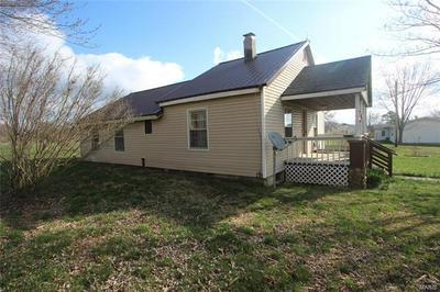 93 NASH LN, Belleview, MO 63623 - Photo 2