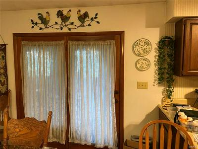 1807 KNOB LICK RD, Farmington, MO 63640 - Photo 2