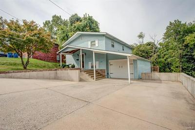 1155 WILLIAMS ST, Collinsville, IL 62234 - Photo 2