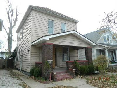 2212 STATE ST, Granite City, IL 62040 - Photo 2