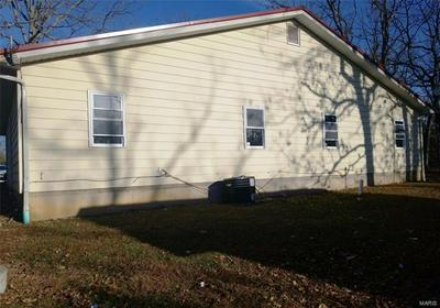 2814 HIGHWAY DD, Cuba, MO 65453 - Photo 2
