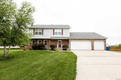 503 CALL CT, New Baden, IL 62265 - Photo 2