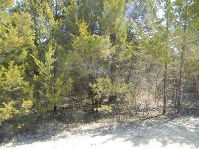 3766 LAKE SHORE DR., NEW HAVEN, MO 63068 - Photo 1
