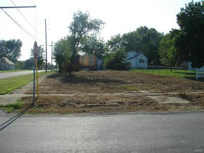 101 N 8TH ST, Benld, IL 62009 - Photo 1