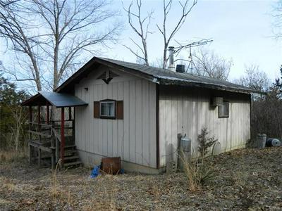 2676 BRINKMAN RD, OWENSVILLE, MO 65066 - Photo 2