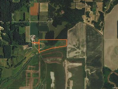 0 E 1300 ST E, Ramsey, IL 62080 - Photo 2