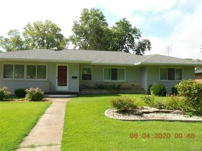684 S 2ND ST, Breese, IL 62230 - Photo 1