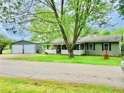 504 MARVIN ST, Cuba, MO 65453 - Photo 1