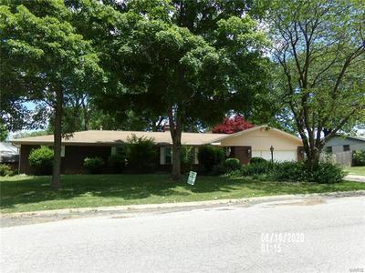 416 N MICHIGAN AVE, Belleville, IL 62221 - Photo 1