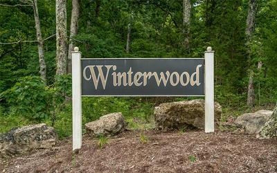 1050 WINTERWOOD TRL, House Springs, MO 63051 - Photo 1
