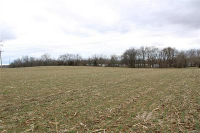 0 WICHERN ROAD, Perryville, MO 63775 - Photo 2