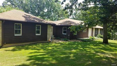 4162 HOLT RD, Bland, MO 65014 - Photo 1