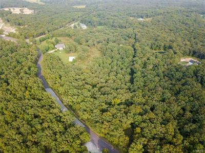3000 RIDGE RD, Sullivan, MO 63080 - Photo 2