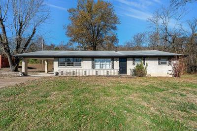 73 LUCKY CLOVER RD, Steelville, MO 65565 - Photo 1