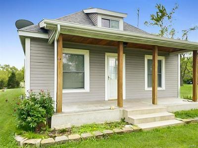 420 W OZARK ACRES, Norwood, MO 65717 - Photo 1