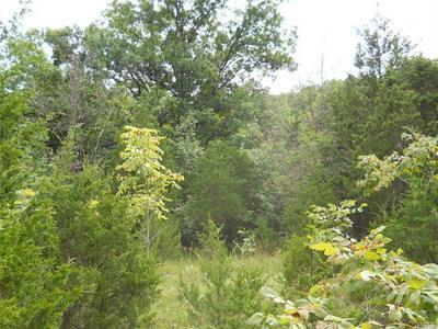 25 BRIDLE TRAILS ESTATES, Robertsville, MO 63072 - Photo 1