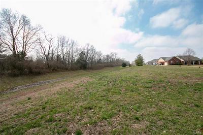4154 CYPRESS OAK LN, Smithton, IL 62285 - Photo 2