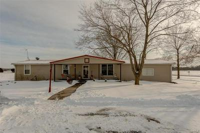 12012 MOFFAT RD, Sparta, IL 62286 - Photo 2